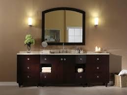 Flush Mount Bathroom Lighting Bathroom Ideas Flush Mount Bathroom Light Fixtures Designs