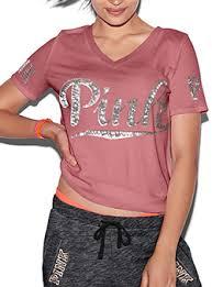 s t shirts cheap price