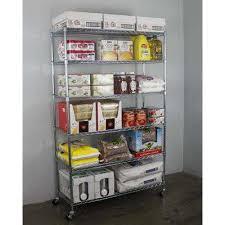 Home Depot Heavy Duty Shelving by Shelving Units Shelves U0026 Shelf Brackets Storage U0026 Organization