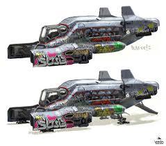 bugatti jet elysium concept ships spaceship concept art for elysium by ben mauro