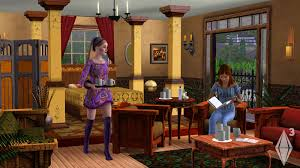 sims 3 cuisine divers sims 3 the daily sims