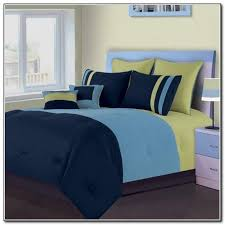the best bed ever luxury inspiration best bed sheets everhome