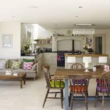 kitchen diner flooring ideas cottage kitchen diner ideas lounge kitchen diner ideas kitchen