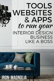 Interior Decorating App Interior Design Software For The Coolest Designers Interior