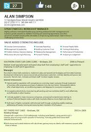 resume exles for accounting students meme augusta xat 2015 exam structure and tips for preparation notification