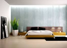 Simple Bedroom Design With Concept Hd Gallery  Fujizaki - Simple bedroom design