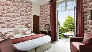 hotel dans la chambre normandie chambre hôtel bord de mer normandie le normandy hôtels barrière