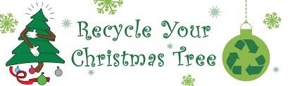 christmas tree recycling 2016 u2013 greendallas
