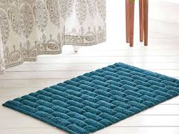 Aqua Bathroom Rugs Seafoam Green Bath Rugs Medium Size Of Bathrooms Green Bathroom