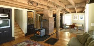 striking wood ceiling grid system tags wood ceiling panels false