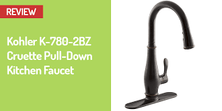 Kohler Cruette Faucet Best Kitchen Tools U0026 Accessories Page 5 Of 5 Reviews U0026 Guides
