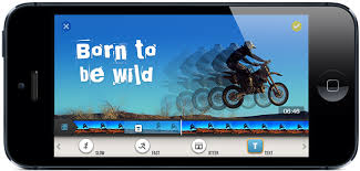 photo editing app for android free 5 free and powerful editing apps for your android device