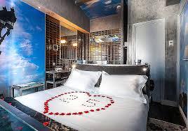 nuit d hotel avec dans la chambre chambre beautiful hotel dans la chambre paca hi res