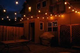 outdoor patio lighting ideas outdoor patio lights ideas aerojackson com