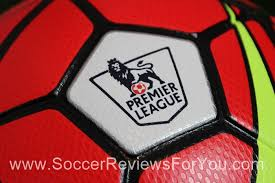 Nike Ordem nike ordem 3 official match review soccer reviews for you