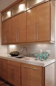 what are slab kitchen doors the cabinet door styles compared builders surplus