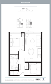 One Bloor Floor Plans by Ayc Condos And Towns Pre Construction Toronto Condosky Realty