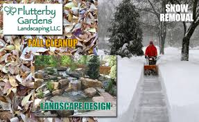 Fall Cleanup Landscaping by Idaho Statesman 30 Fall Cleanup 50 Snow Removal With Deicer Or
