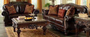 living room set cheap north shore living room set 3 best living room furniture sets