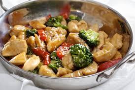 recette cuisine plancha filets de volaille au vadouvan à la plancha