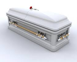 burial caskets burial caskets lovetoknow