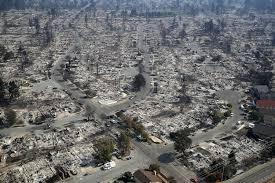 California Wildfires Colorado by Photos California Wildfires Turn Deadly