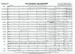 valentine my funny valentine lyrics chaka khan chords easy