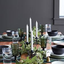 joanna gaines design book the hearth hand with magnolia look book is here and it s 300