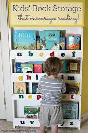 book storage kids 106 best ideas for storing children s books images on pinterest