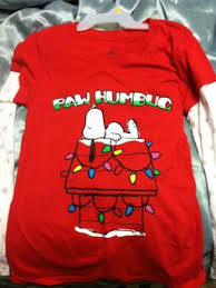 snoopy christmas t shirt peanuts snoopy happy cer cfire green juniors t shirt