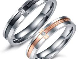wedding bands cape town mens wedding rings cape town luxury wedding rings titanium wedding