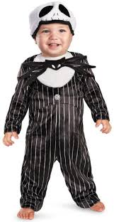 skellington costume skellington baby costume mr costumes