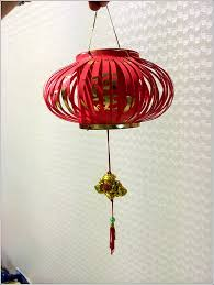 Lunar New Year 2015 Decoration Ideas by Diy Ang Pow Decor Home Is Where My Heart Is U2026