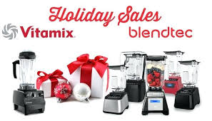 costco black friday sale blendtec blender for sale philippines blendtec blender sale costco