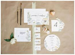 Wedding Invitations Atlanta 380 Best Wedding Papers Calligraphy Invitations And Printed