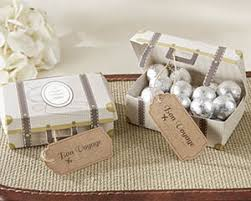 favor boxes vintage suitcase favor box rustic wedding favor boxes by kate