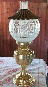 Paraffin Lamp Oil Walmart by 47 Best Oil Lamps Images On Pinterest Kerosene Lamp Antique Oil