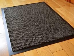 kitchen kitchen rugs and mats with 15 kitchen carpet kitchen rug