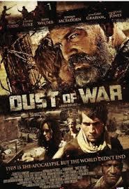 apocalypse later dust of war 2013