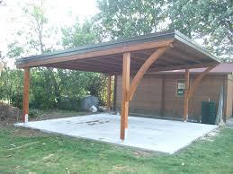 tettoie e pergolati in legno pergolati legno rovigo avec strutture in legno casette tettoie