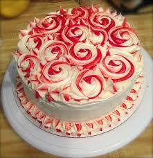 order birthday cake cupcake fabulous birthday cakes to order birthday cake