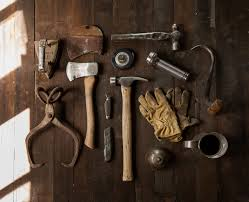 get those maintenance expenses back on track real property