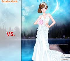 wedding dress up design wedding dress up wedding dresses