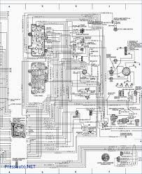 jeep tj ignition wiring diagram at harness saleexpert me in 2013