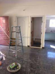 studio apartment in btm layout bangalore 1 hall studio apartment for rent in btm 2nd stage bangalore 450
