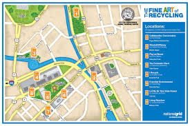 Maps For Kids Kidoinfo Parents And Kids Providence And Beyond