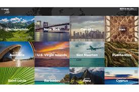 Landscape Inspiration 33 Inspiring Websites Of Landscape U0026 Travel Photographers Photodoto
