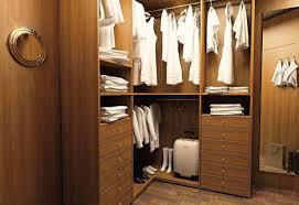 wardrobes walk in closet cabinets built in closet organizer