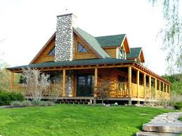 log homes with wrap around porches log cabin homes with wrap around porch design log homes with wrap