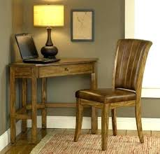 Small Desk And Chair Set Desk And Chair Set Argos Office Desk And Chair Set Home Chairs